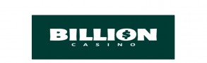 Billion Casino Review: Giving You A Real-Life Casino Experience