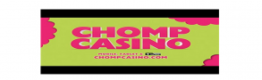 Chomp Casino Review: The Best Mobile Casino Games in Town