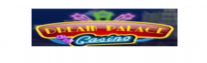 Dream Palace Casino Review: You Will Never Go Wrong with Their Services