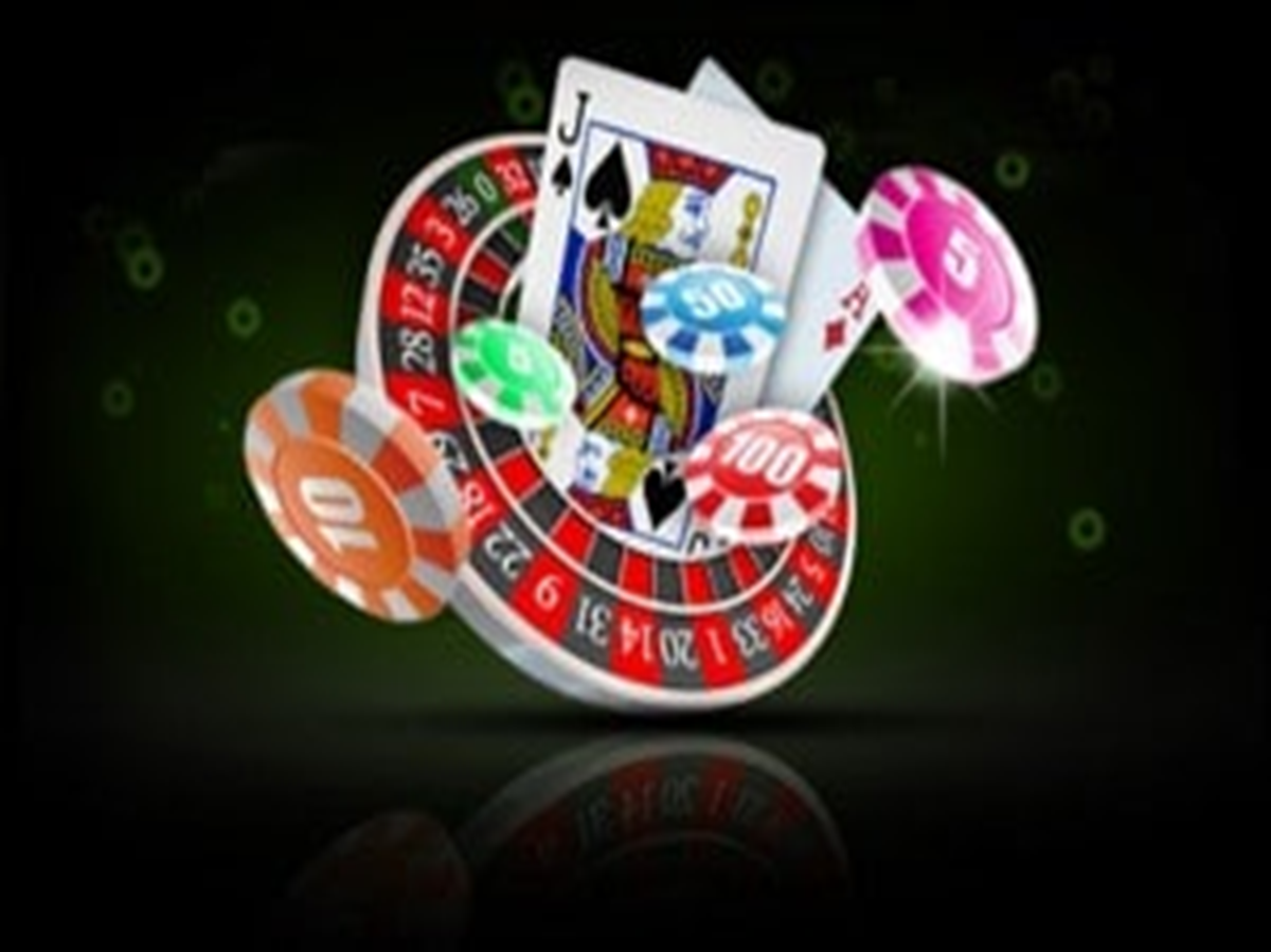 Losing Streaks: How Do I Boost My Casino Game Plan?