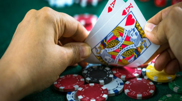 The Brighter Side: Top Three Positive Effects of Online Gambling